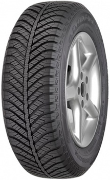 Шины GoodYear Vector 4Seasons