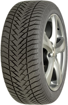 Шины GoodYear Eagle UltraGrip GW-3 RunFlat