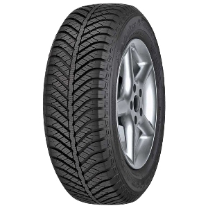 Шины GoodYear Vector 4Seasons Gen-1